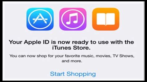how to make apple id no credit card how to make any country apple id no credit cards