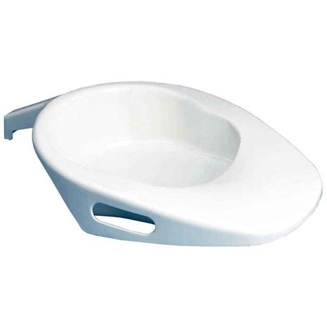 bed pans fracture pan nrs healthcare