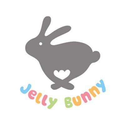 Jelly Bunny Sepatu 1 jelly bunny malaysia myjellybunny