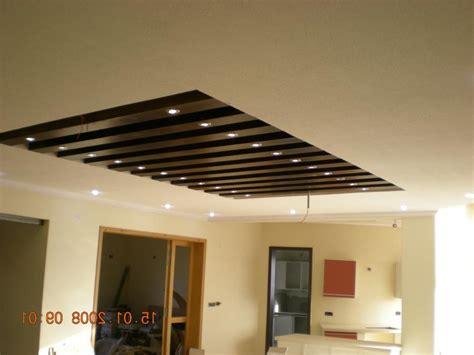 false ceiling designs  pakistan