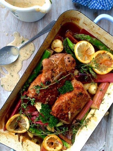 kuchen herzhaft 120 best rhabarber rezepte herzhaft kuchen images on