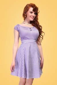 Blue Denim Vanya Dress collectif clothing big collection vintage clothing