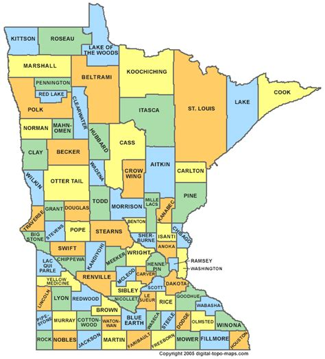 Carver County Property Tax Records Washington County Mn State Deed Tax