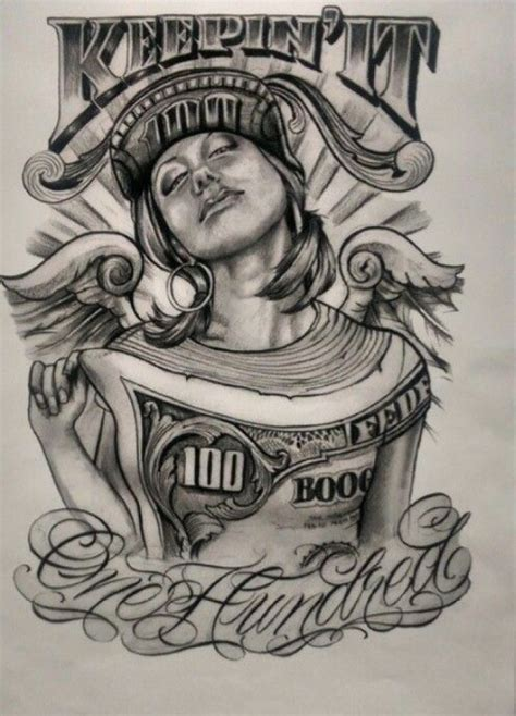 mexican tattoo artist 1000 images about boog on chicano tattoos