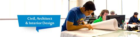 Psychometric Test For Mba Students by Interior Design Courses Pune Staad Pro Autocad Revit