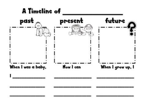 15 best images of grade timeline worksheets george
