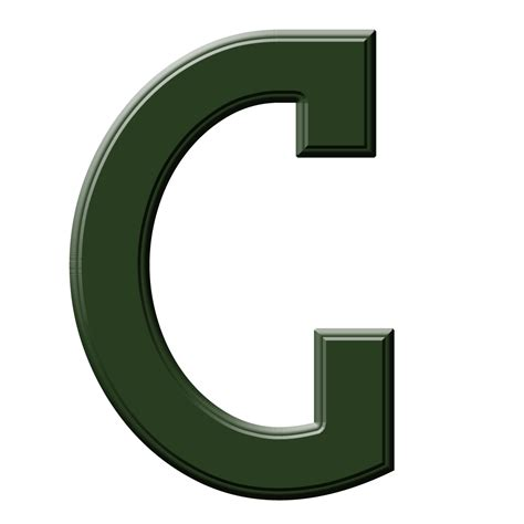 Green C enchanted s digital scrapbook library free