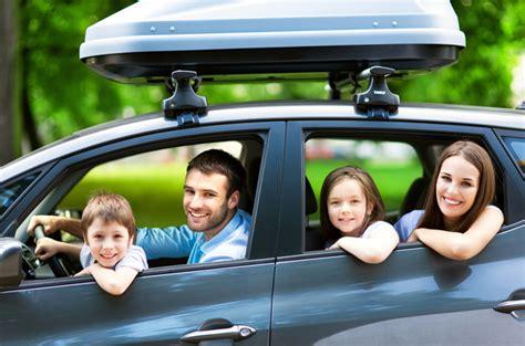 Autoversicherungen Teilkasko by Autoversicherung Das M 252 Ssen Sie Wissen