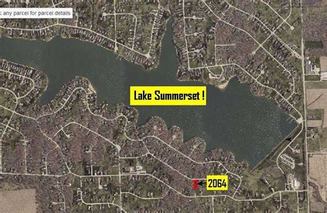 fishing boats for sale rockhton mls 201704124 2064 hillsdown lake summerset il 61019