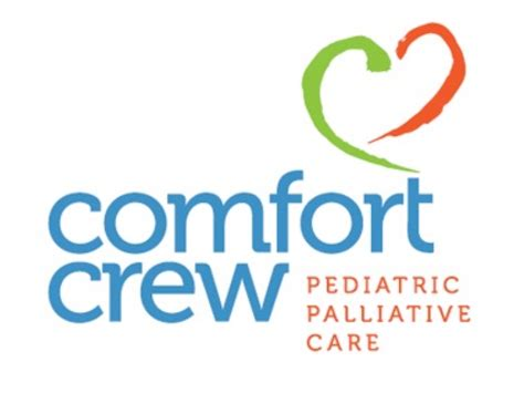 comfort hospice and palliative care hospice palliative care of westchester announces
