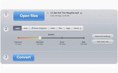 Coverring Audio Chrome Hrv audio converter chrome web store