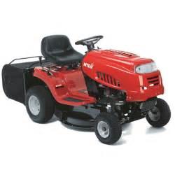 bien choisir un tracteur tondeuse pas cher comparateur de