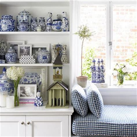 home decor blue design an scandinavian room in blue and white home decoration collection