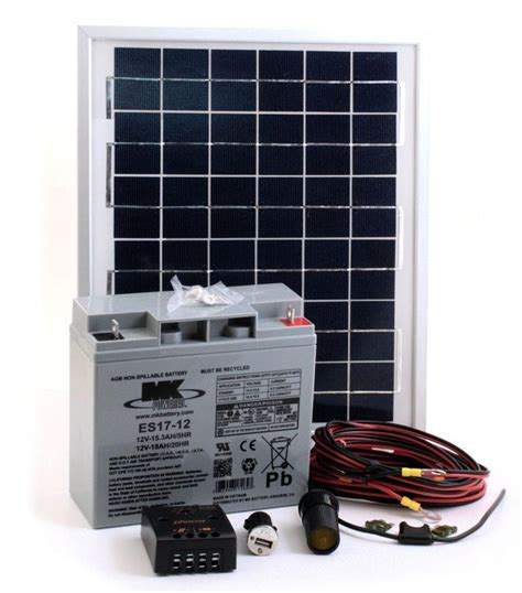 solar energy kits for homes 10w do it yourself solar energy kit