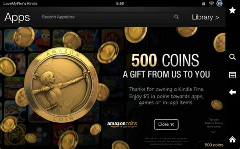 Can I Buy Amazon Coins With Amazon Gift Card - amazon coins for the app store