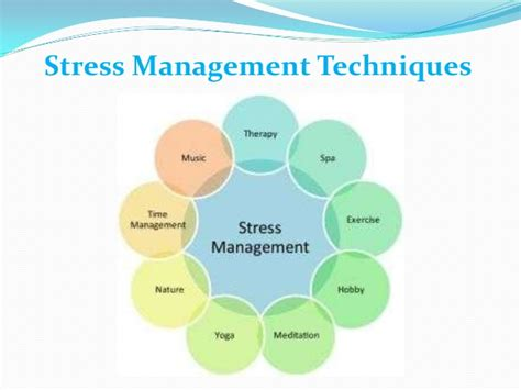 64 Best Images About Management On Stress by Causes Of Stress