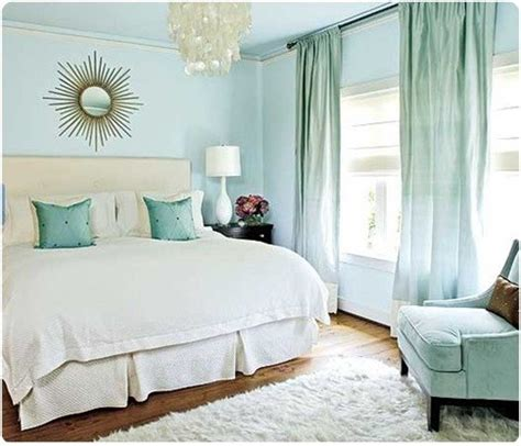 aqua blue bedroom aqua and cream master bedroom master bedroom pinterest