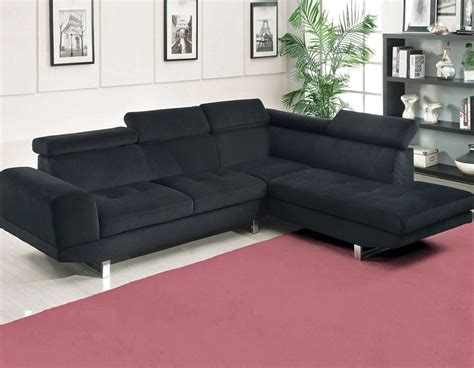 jackson furniture sectionals jackson sectional sofa jackson right sectional sofa