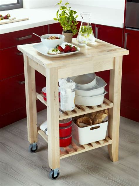 kitchen trolley ideas best 25 small kitchen cart ideas on pinterest kitchen