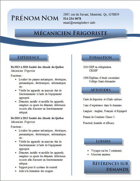 Lettre De Motivation De Secrétaire Médicale Débutant Resume Format Mod 232 Le Curriculum Vitae Secr 233 Taire M 233 Dicale