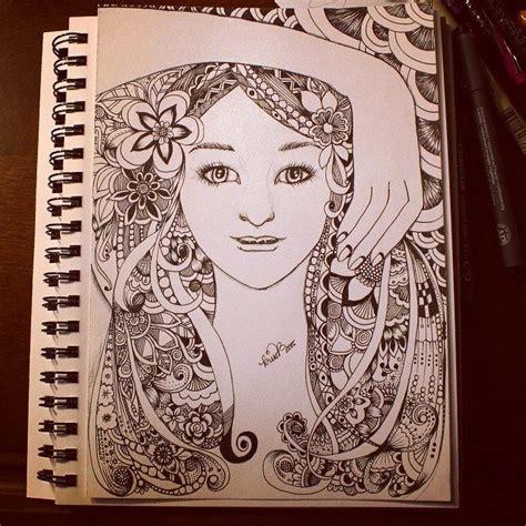 doodle li do kc doodle zentangle doodle designs