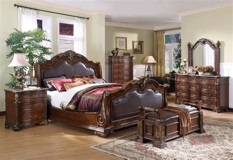 American Home Decor Catalog thomasville bedroom furniture clearance hom loversiq