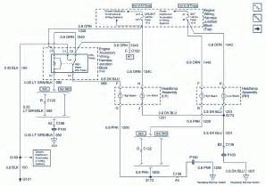 2002 monte carlo 3 8 engine diagram 2002 free engine image for user manual