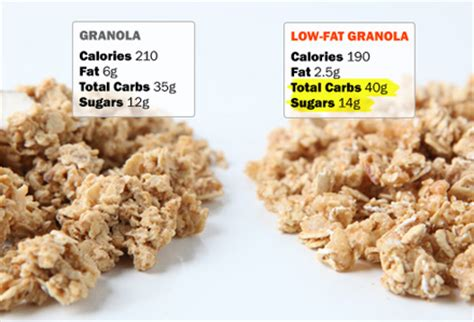 whole grains triglycerides how to cut your triglycerides in half without lovaza or