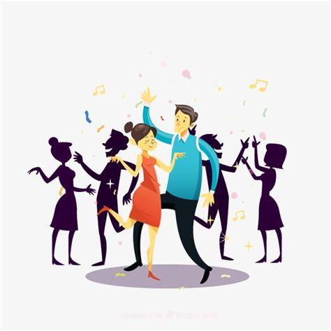 muxa hueva gente rid 237 cula fotos rid 237 culas videos graciosos de personas bailando videos chistosos de