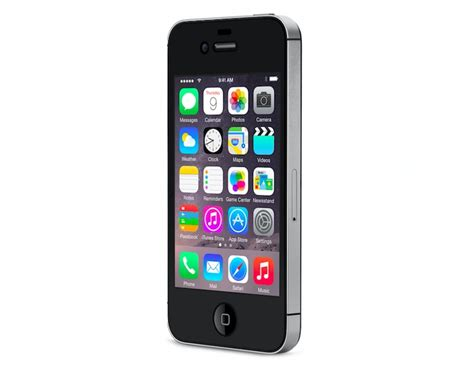 5 million lawsuit claims apple slowed iphone 4s with ios 9 technology news
