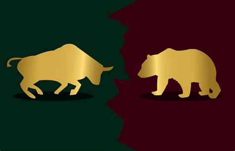 the complete bull vs bear roundup from the past week latest bulls vs bears what kind of business decision maker are you
