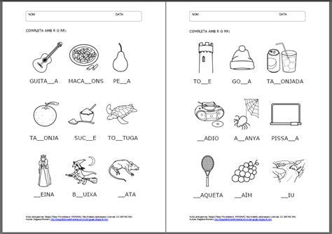 actividades para ninos de espanol actividades para ninos en espanol