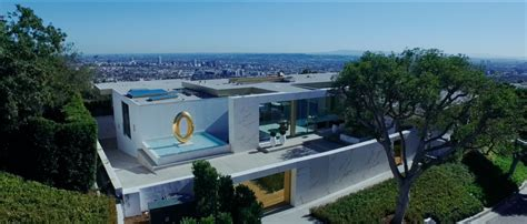 opus the of a 100 million beverly mansion