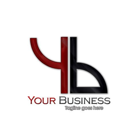 free business logo psd dummy company sle logo psd by solidsilver on deviantart