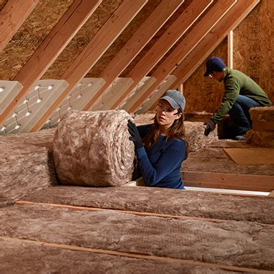 insulation insulation materials   home depot