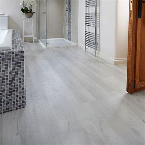 room floor ls iconic floor ls 28 images grashoppa floor l perrier jou 235 t dining room searcys the