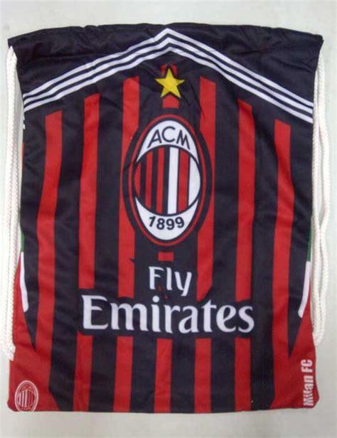 Kemeja Bola Juventus White Jc223 toko olahraga hawaii sports tas printing ac milan