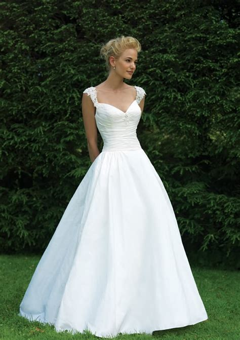 fotos vestidos de novia años 60 vestidos novia 2011 vestidos novia
