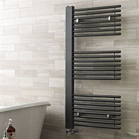 Modern Bathroom Radiators Uk by 1000 Images About Bathroom Heating On Towels