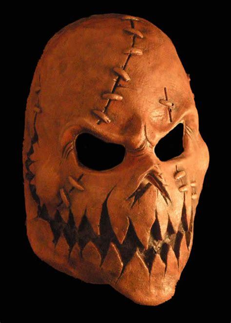 pumpkin masks mask pumpkin i