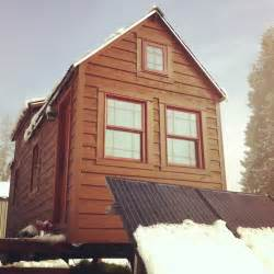 cold climate house plans q a how do you design tiny houses for cold climates