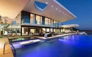 www dreamhouse com dream house with stylish interior and underground cinema