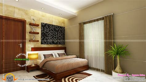 home interior designers in cochin home interior designers in cochin decor ideas interior