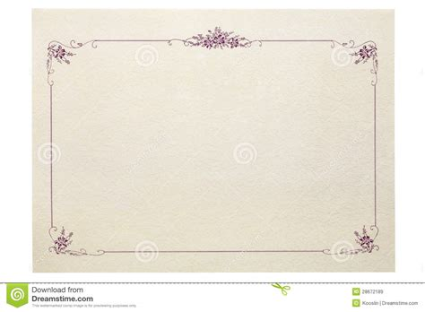 certificate background royalty free stock images image