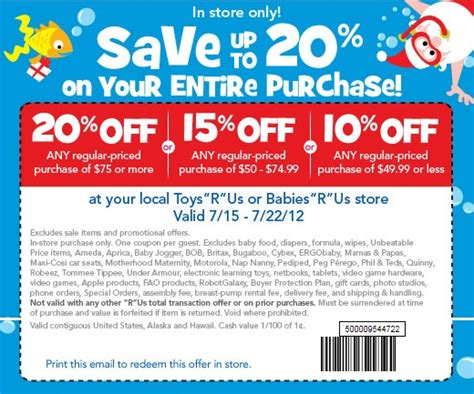 printable vouchers for toys r us lego coupons printable canada zizzi coupons uk