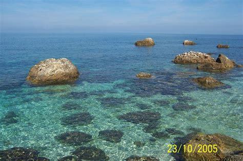 Appartamento Mare Sicilia by Affitto Vacanza Sicilia Perterrepermari