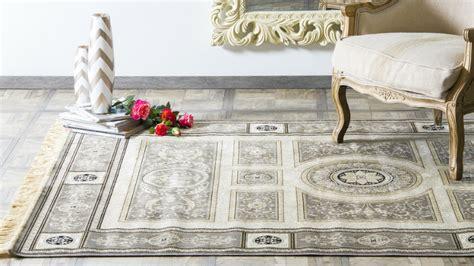 tappeti piccoli moderni tappeti per ogni stanza della casa dalani