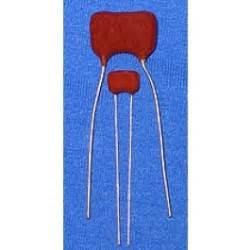 1 picofarad capacitor 910pf 500v 910 picofarad 500 volt silver mica capacitor