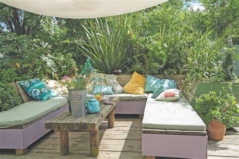 terrasse gestalten mediterran speyeder net