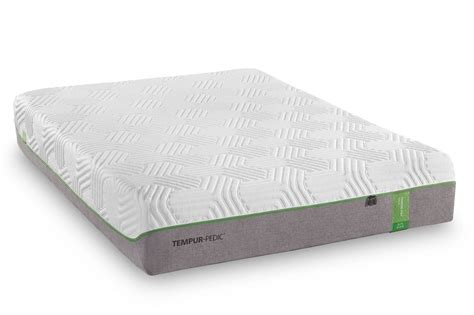 Tempur Mattress by Tempur Pedic Tempur Flex Elite King Mattress Set Antique